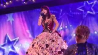 Cover images Last Minute (Ayumi Hamasaki Cover) - HAYASAKI YUYA Full Ver