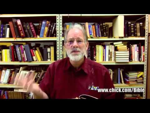 Secrets of the wickedly Corrupt King James Bible 2011 intro...