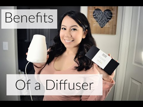 9-benefits-of-using-an-essential-oil-diffuser!!!