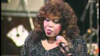 """My Groove Medley"" - Denise LaSalle"