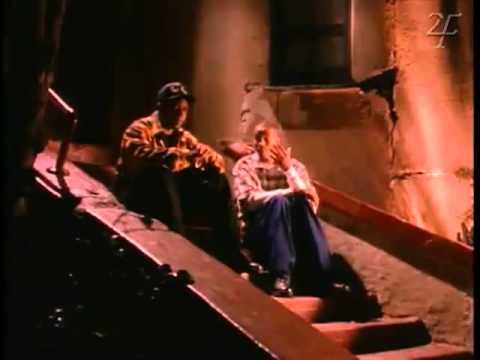 Warren G  feat Nate Dogg 2Pac & Dr Dre Regulate