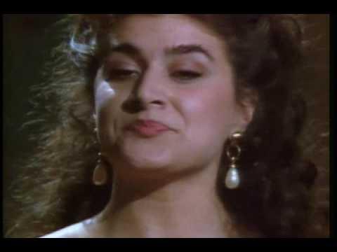 """Cecilia Bartoli - """"Belta crudele"""" - Rossini"""