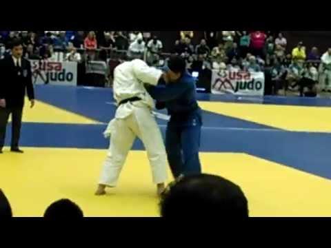 Baixar judo senior - Download judo senior   DL Músicas