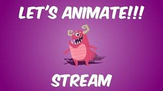 Character Animation in Moho | Anime Studio | Tutorial