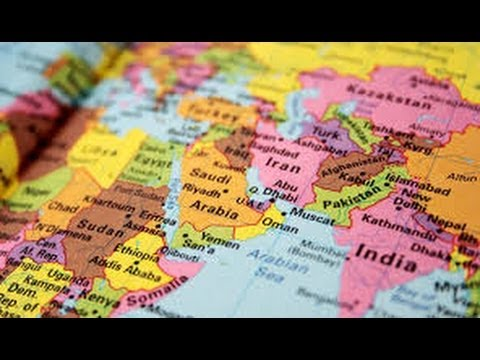West Asia & India: Expectations of Continuity or Change?