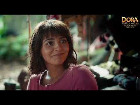 dora-and-the-lost-city-of-gold---official-trailer-2-(isabela-moner)-|-amc-theatres-(2019)