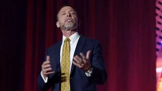 Never Split The Difference | Chris Voss | TEDxUniversityofNevada
