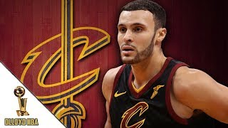 Larry Nance Jr. Signs $45 Million Contract Extension With Cleveland Cavaliers!!! | NBA News