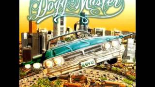 Dogg Master - Hood Relapse (feat. Kurupt , Casual & Osyrys) Brand New 2011  !!