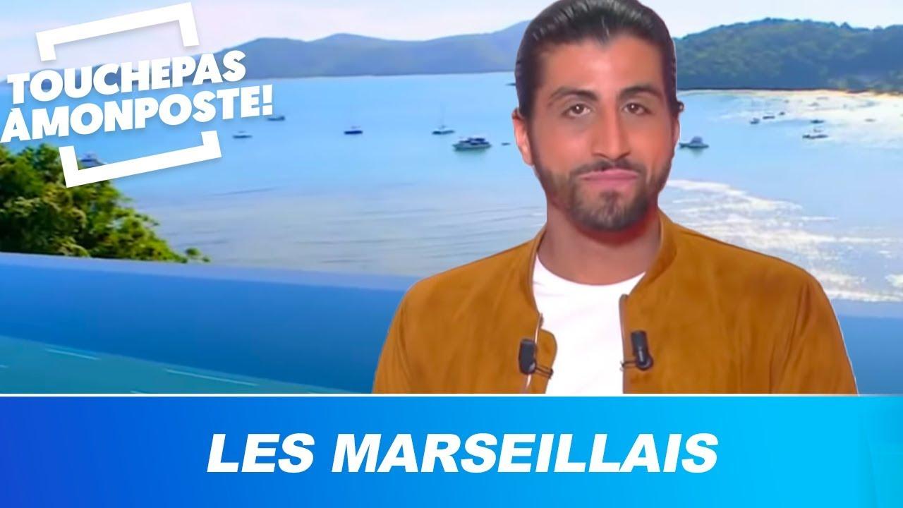 Les Marseillais Asian Tour vus par Ramous !