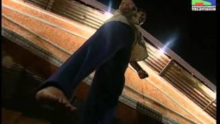 Achanak - 37 Saal Baad - Episode 22 - Full Episode
