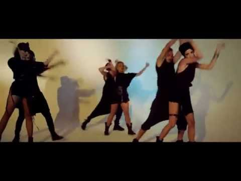 Alexandra Stan - Get What You Give - official Video