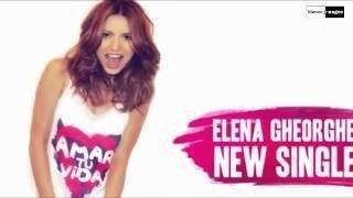 Elena Gheorghe Feat Dr Bellido - Amar Tu Vida (Remix Dj VeRa)