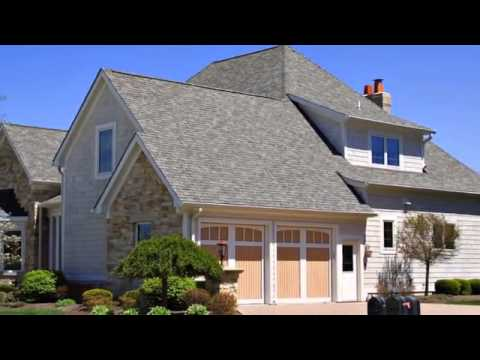 springfield massachusetts newspaper, springfield gi, springfield sc, springfield underground data center, springfield co, springfield ore, springfield az, springfield wisconsin, on dream home remodeling springfield va