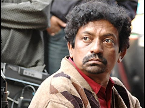 Margadarshi - Goutam Ghose ( The Most Acclaimed Film Directors of Modern India)