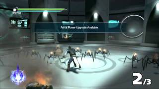 Star Wars: TFU 2 - Holocron Guide Level 8 & 9 (Kamino: The Return & The Confrontation)