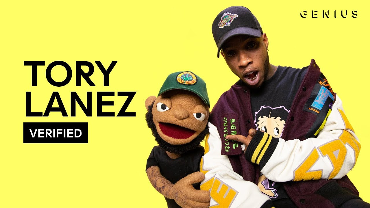 tory-lanez-miami-official-lyrics-meaning-verified