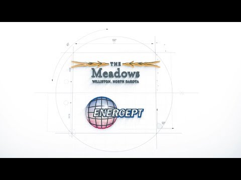 Enercept partners with Stropiq, Inc. - Building The Meadows