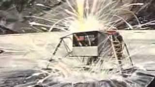 documentary - moon landing hoax.avi