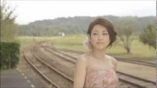 【公式】川野夏美「悲別~かなしべつ~」PV(フルサイズ)