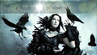 Kamelot - Silverthorn lyric video