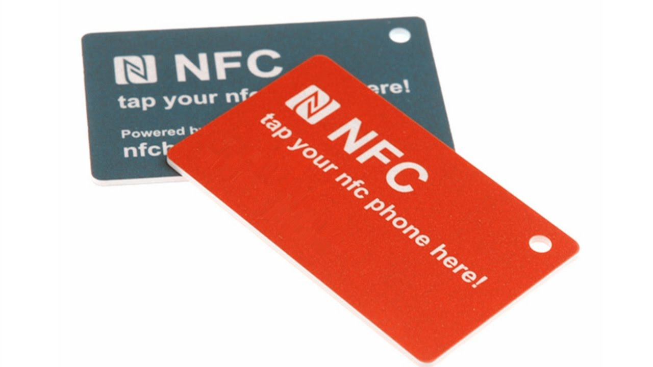 Nfc smart card manufacturercustom nfc business card expert morerfid nfc smart card manufacturercustom nfc business card expert morerfid reheart Image collections