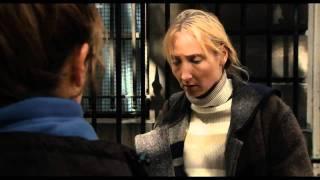 Polisse - Trailer en español HD