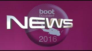 PDIA News BOOT 2016 - mallorca 4you de