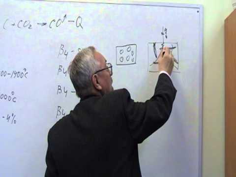 Лекции и определение по дисцеплине территориальные финансы