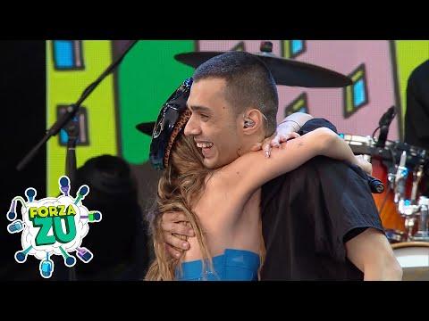 Vescan și Mira - Ce-o Fi O Fi (Live La Forza ZU 2019)