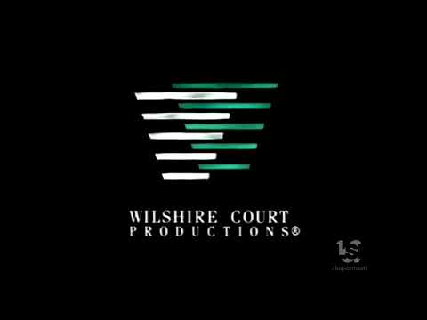 Wilshire Court Productions/Paramount Television (1999)
