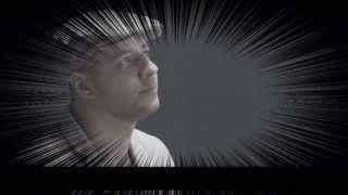 Album terbaru_Maher Zain_ Alhubbu Yasud
