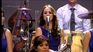 Jóvenes Cantadores - Malagueñas de Lanzarote