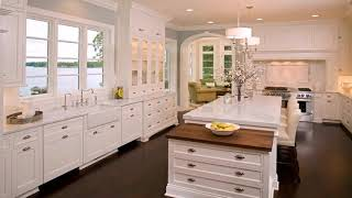 Best Home Remodeling Ideas