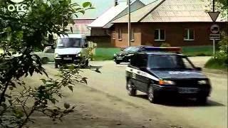 Владимир Городецкий провел рабочую поездку по Колыванскому району