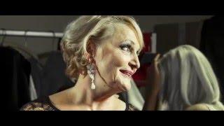 Modelky s.r.o. - upoutávka - Regina Rázlová
