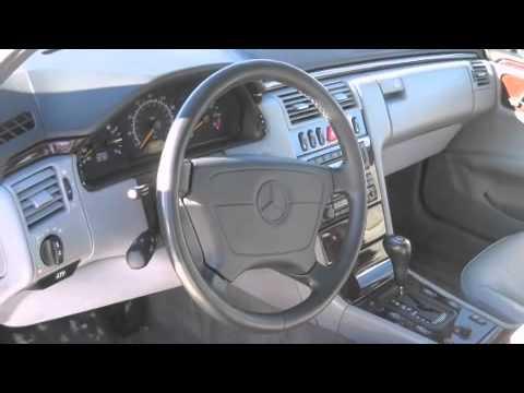 1997 Mercedes Benz E Class E420 In Westmont, IL 60559