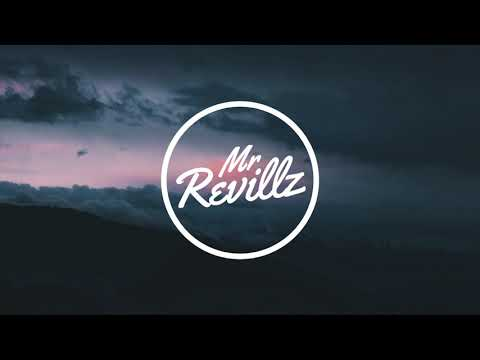 Meduza Becky Hill Goodboys - Lose Control