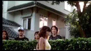 Video Clip Alexa 'Wajahmu Indahkan Duniaku'