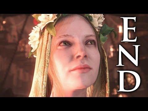 Ryse Son of Rome Ending / Final Boss - Gameplay Walkthrough Part 20