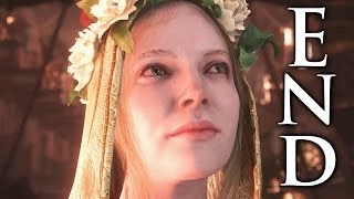 Ryse Son of Rome Ending / Final Boss - Gameplay Walkthrough Part 20 (XBOX ONE)