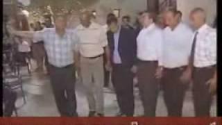 Repeat youtube video ملك المجوز واليرغول اشرف ابو الليل