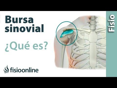 Qué es una bursitis de rodilla? Causas, diagnóstico y tratamiento