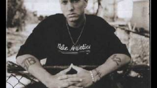 Eminem Feat 2Pac The Game No Apologies Remix