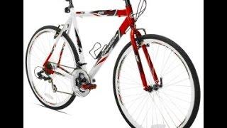 Top 10 Best Hybrid Bikes For Men In 2015 Reviews
