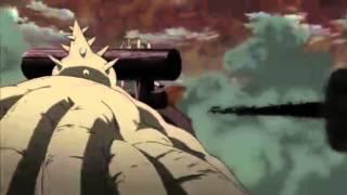 naruto shippuuden episode 375