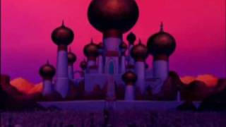 Video Aladdin - Arabian Nights (multilanguage) download MP3, 3GP, MP4, WEBM, AVI, FLV Juli 2018