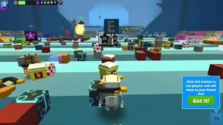 485K!✨ ☑️ Kogama vs Roblox ☑️ I Online KoGaMa Play, Create And Share Multiplayer Games Mozilla