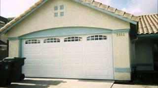 Chino Gate & Garage Door Service (855) 516-4371