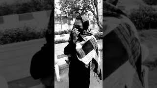Ak Muslim women hindu mard ke sat milkar gul kila rahi hay